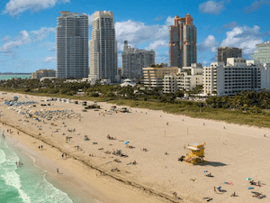 public adjuster miami beach image