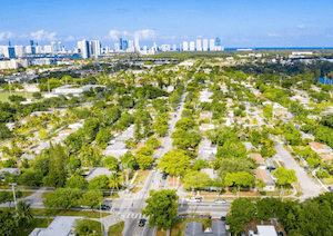 public adjuster north miami beach image