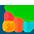 Service icon: Loss of Business Income