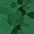 Service icon: Mold Damage