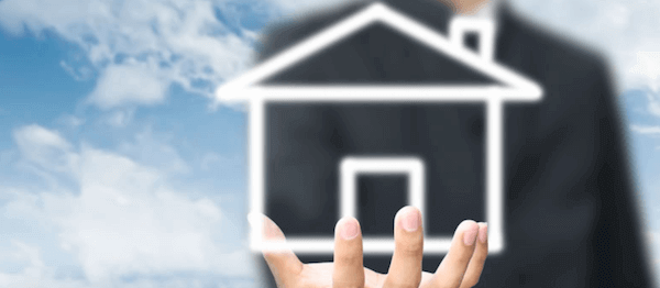 what is a public adjusters